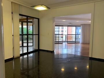 Alugar Apartamento / Padrão em Londrina R$ 3.790,00 - Foto 5