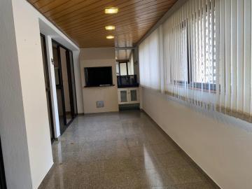 Alugar Apartamento / Padrão em Londrina R$ 3.790,00 - Foto 6