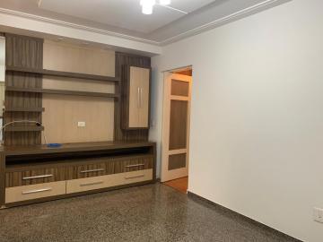 Alugar Apartamento / Padrão em Londrina R$ 3.790,00 - Foto 7