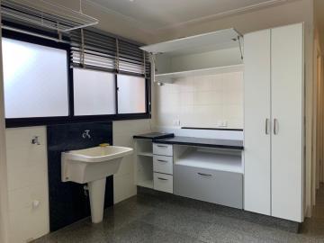 Alugar Apartamento / Padrão em Londrina R$ 3.790,00 - Foto 11