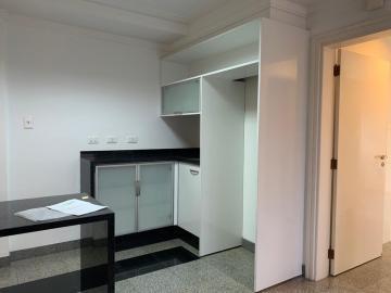 Alugar Apartamento / Padrão em Londrina R$ 3.790,00 - Foto 12