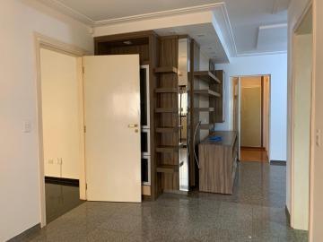 Alugar Apartamento / Padrão em Londrina R$ 3.790,00 - Foto 9