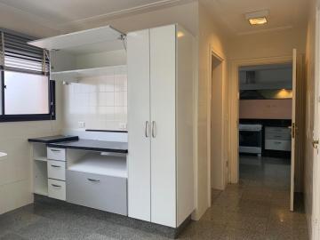 Alugar Apartamento / Padrão em Londrina R$ 3.790,00 - Foto 10