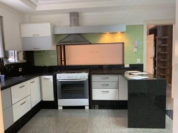 Alugar Apartamento / Padrão em Londrina R$ 3.790,00 - Foto 13