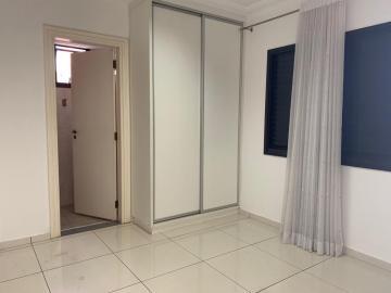Alugar Apartamento / Padrão em Londrina R$ 3.790,00 - Foto 14