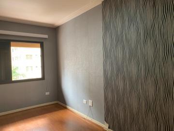Alugar Apartamento / Padrão em Londrina R$ 3.790,00 - Foto 16