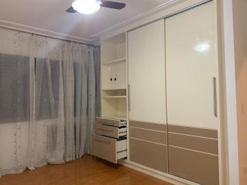Alugar Apartamento / Padrão em Londrina R$ 3.790,00 - Foto 17