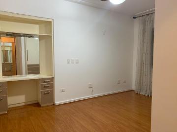 Alugar Apartamento / Padrão em Londrina R$ 3.790,00 - Foto 18