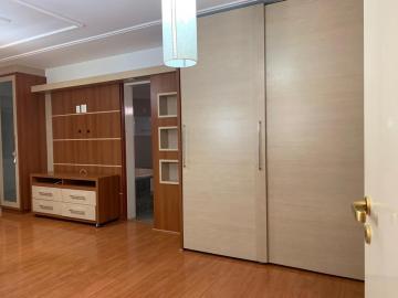 Alugar Apartamento / Padrão em Londrina R$ 3.790,00 - Foto 19