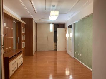 Alugar Apartamento / Padrão em Londrina R$ 3.790,00 - Foto 22