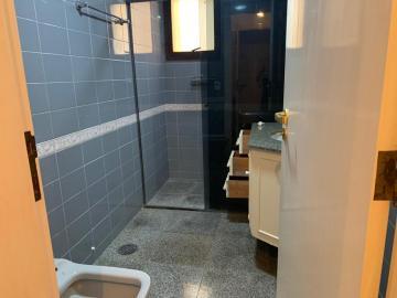 Alugar Apartamento / Padrão em Londrina R$ 3.790,00 - Foto 23