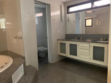 Alugar Apartamento / Padrão em Londrina R$ 3.790,00 - Foto 24