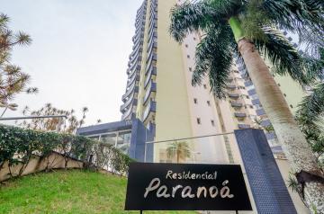 Apartamento / Padrão em Londrina , Comprar por R$910.000,00