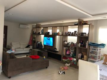Casa / Condomínio Sobrado em Londrina , Comprar por R$920.000,00