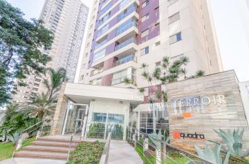 Comprar Apartamento / Padrão em Londrina. apenas R$ 450.000,00
