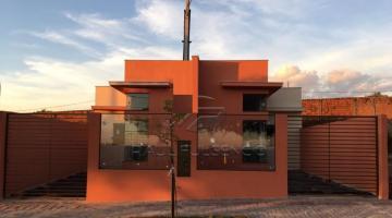 Casa / Térrea em Londrina Alugar por R$1.150,00