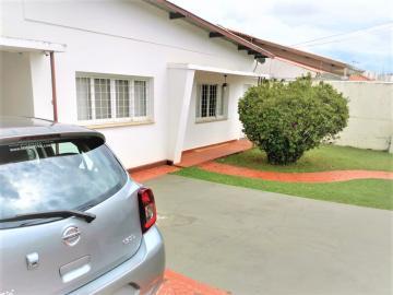 Alugar Casa / Térrea em Londrina. apenas R$ 400.000,00