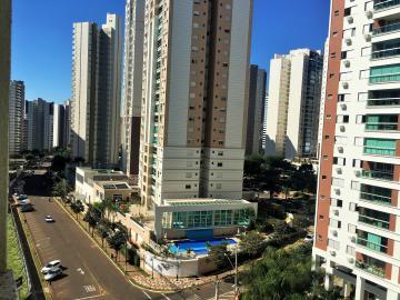Apartamento / Padrão em Londrina , Comprar por R$620.000,00
