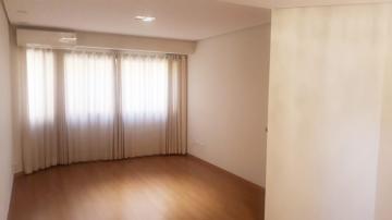 Alugar Apartamento / Padrão em Londrina. apenas R$ 1.190,00