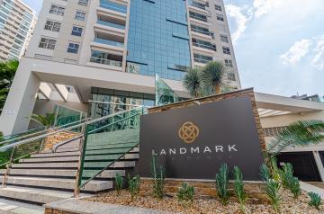 Alugar Apartamento / Padrão em Londrina. apenas R$ 1.580.000,00