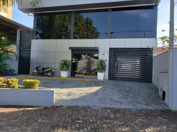 Comercial / Casa em Londrina , Comprar por R$1.600.000,00
