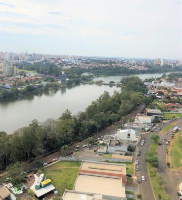Alugar Apartamento / Padrão em Londrina. apenas R$ 1.599.000,00