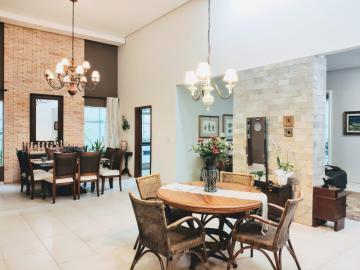 Londrina Esperanca Casa Venda R$1.800.000,00 Condominio R$1.200,00 5 Dormitorios 4 Vagas Area do terreno 654.00m2 Area construida 316.00m2