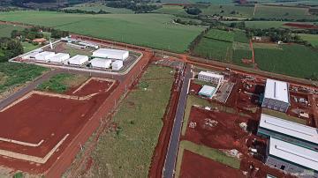 Alugar Terreno / Área em Ibiporã. apenas R$ 300.000,00