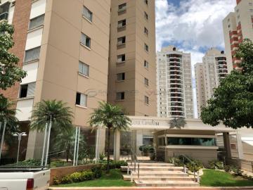 Apartamento / Padrão em Londrina , Comprar por R$610.000,00