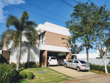 Casa / Condomínio em Londrina Alugar por R$6.800,00