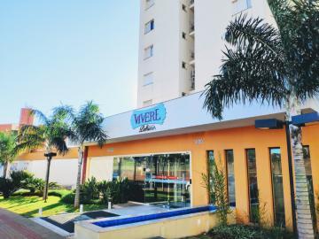 Londrina Gleba Fazenda Palhano Apartamento Locacao R$ 1.300,00 Condominio R$395,00 3 Dormitorios 2 Vagas Area construida 80.00m2