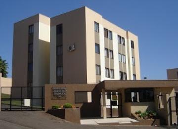 Alugar Apartamento / Padrão em Londrina. apenas R$ 98.000,00