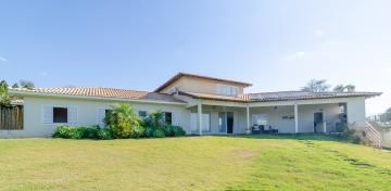 Comprar Casa / Condomínio em Londrina. apenas R$ 1.600.000,00
