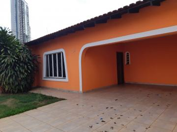 Casa / Térrea em Londrina Alugar por R$2.500,00