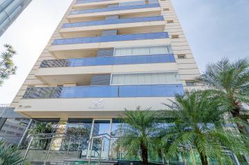 Alugar Apartamento / Padrão em Londrina. apenas R$ 480.000,00