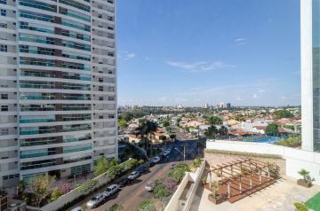Alugar Apartamento / Padrão em Londrina. apenas R$ 1.270.000,00