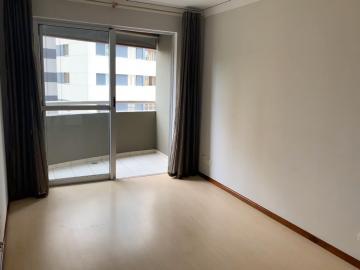 Londrina San Remo Apartamento Locacao R$ 1.100,00 Condominio R$450,00 3 Dormitorios 1 Vaga Area construida 74.66m2