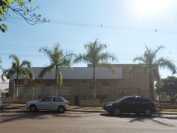 Londrina Cilo 3 Comercial Locacao R$ 21.000,00  Area do terreno 7500.00m2