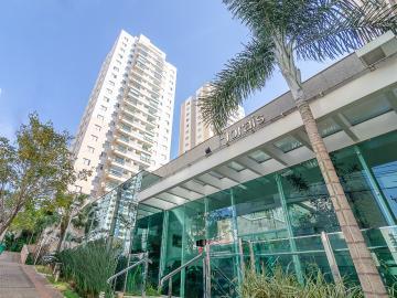 Apartamento / Padrão em Londrina Alugar por R$2.100,00