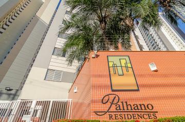 Apartamento / Padrão em Londrina , Comprar por R$410.000,00