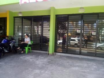 Alugar Comercial / Loja em Londrina. apenas R$ 3.500,00
