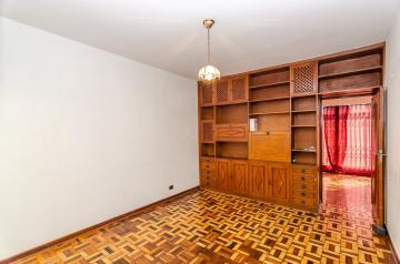 Alugar Casa / Térrea em Londrina. apenas R$ 1.800,00