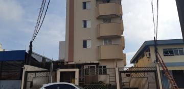 Alugar Apartamento / Padrão em Londrina. apenas R$ 707,11