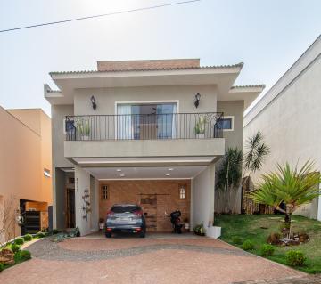 Alugar Casa / Condomínio Sobrado em Londrina. apenas R$ 1.350.000,00