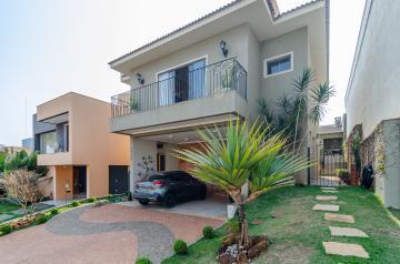 Alugar Casa / Condomínio Sobrado em Londrina. apenas R$ 1.450.000,00