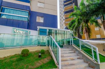 Apartamento / Padrão em Londrina , Comprar por R$420.000,00