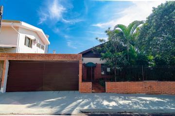 Alugar Casa / Térrea em Londrina. apenas R$ 650.000,00