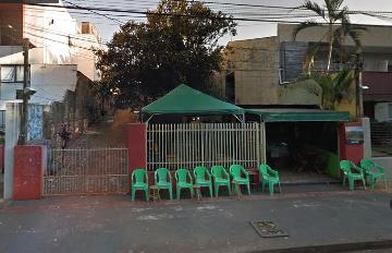 Londrina Guanabara Comercial Venda R$1.700.000,00  Area do terreno 575.00m2