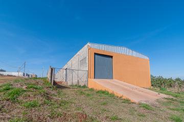Londrina Parque Industrial Buena Vista Comercial Locacao R$ 7.000,00  Area do terreno 1250.00m2
