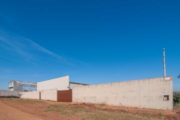 Londrina Parque Industrial Buena Vista Comercial Locacao R$ 12.000,00  15 Vagas Area do terreno 2400.00m2